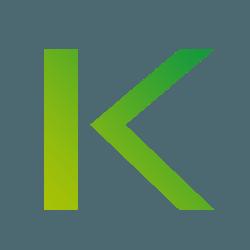 kaisFS K